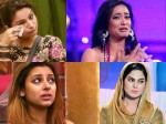 Tv Actress Became Victim Domestic Violence