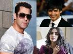 Bollywood Tv Stars Who Is Failed Handle Stardom
