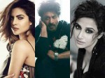 Bollywood Superstars Who Made It On Their Own Without Any Filmy Career