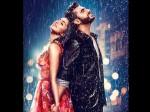 Shraddha Kapoor Arjun Kapoor Half Girlfriend First Look Out