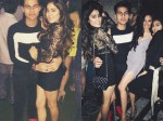 Jahnvi Kapoor Viral Photos On The Internet Land Her Trouble