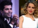I Am Guilty Of Nepotism Says Karan In Old Interview See Video