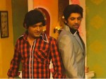 Kapil Sharma Cancels His Shoot As No Celebrity Agreed Be On The Show