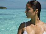 Katrina Kaif Shares Hot Viral Picture On Facebook It Goes Viral