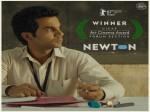 Rajkummar Rao Has Five Interesting Films Releasing