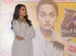 Box Office Clash Between Sonakshi Sinha Noor Raveena Tandon Maatr
