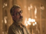 Sanjay Leela Bhansali Already Spend 60 Crore Padmavati Shooting