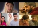 Phillauri Celebrity Review Bollywood Stars Go Gaga Over Anushka Sharma Movie