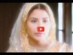 Phillauri Latest Dialogue Promo Kahaan Gaya Vo Featuring Anushka Sharma