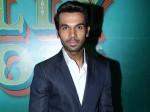 Raj Kummar Rao Says I Dont Google Myself So I Have No Pressure