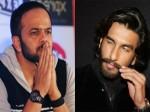 Kajal Aggarwal Pair With Ranveer Singh Rohit Shetty Temper Remake