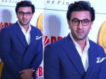 Ranbir Kapoor Is Being Affected With The Negativity Around H
