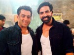 Every Partnership With Salman Khan Has Been Epic Akshay Kum