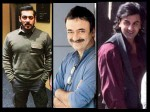 Did Rajkumar Hirani Ranbir Kapoor Meet Aditya Chopra Avoid Dutt Tiger Clash