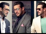 Salman Khan Looking Hot In New Video