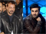Ranbir Kapoor To Have 6 Different Looks Sanjay Dutt Biopic