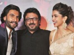 Sanjay Leela Bhansali Padmavati Get 75 Crore Satellite Rights