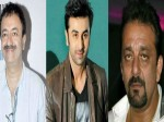Ranbir Kapoor Will Stay Bhopal Jail Sanjay Dutt Biopic