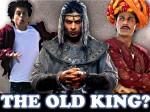 Shahrukh Khan Box Office Analysis Post