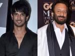 Shekhar Kapoor Make Paani With Hollywood Actors Not Sushant