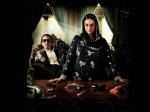 Shraddha Kapoor As Haseena Parker With Dawood Ibrahim Latest Still