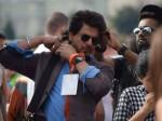 Shahrukh Khan Anushka Sharma Rehnuma Solo Release