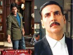 Shahrukh Khan To Step Into Akshay Kumar Shoes For Jolly Llb