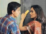 Swades Actress Gayatri Joshi Birthday Special Know About Her