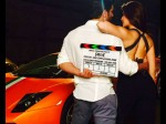 Sushant Singh Rajput And Jacqueline Fernandez In Dharma Production New Movie Drive