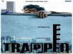 Trapped Why Watch Vikramaditya Motwane Rajkummar Rao Film Is Must Watch In