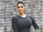 If You Are Physically Appealing You Will Get Work In Bollywood Says Zareen Khan