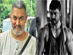 Aamir Khan Movie Dangal To Release In China Next Month