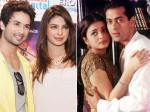 Bollywood Stars Who Will Never Work Together
