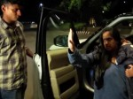 Salman Khan Sister Arpita Khan Warns Photographers Not To Click Pics While Ahil Is Sleeping