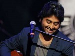 Arijit Singh Birthday Special Know Interesting Facts About Him