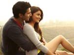 Alia Bhatt Varun Dhawan Decide Not Sign Film Together Some Time