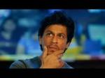 Anushka Sharma Not Approached Shahrukh Khan Next