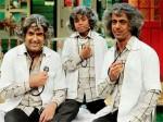 Sunil Grover Describes Kapil Sharma As Great Comedian