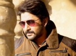 Arshad Warsi Birthday Special Know Hidden Facts About Him
