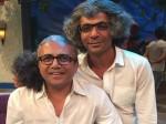 Sunil Grover Breaks Silence On New Show