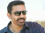 Kamal Hassan To Host Tamil Bigg Boss Know What He Said About Salman Khan