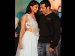 Jacqueline Fernandez Will Not Be Part Salman Khan S Jugalbandi Movie