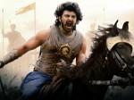 Is Prabhas Making His Hindi Film Debut With Karan Johar Production