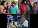 Baahubali 2 Behind The Scene Pics Of Prabhas And Rana Daggubati Are Just Not To Be Missed