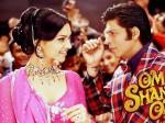 Deepika Padukone Was Ready To Debut With Himesh Reshammiya Know How She Did Om Shanti Om