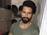 Shahid Kapoor Wanted Be Called Superstar Not Star By Magazine