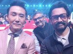 Aamir Khan S Dangal Witnesses Housefull Screening China