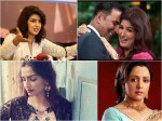 Bollywood Actresses Who Turned Producers