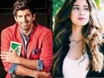 Aditya Roy Kapoor Replaces Varun Dhawan Ready Romance Jahnvi Kapoor