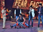 Rohit Shetty Return As Host Khatron Ke Khiladi